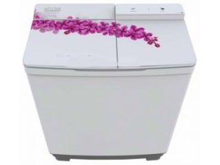 Mitashi 8.5 Kg Semi Automatic Top Load Washing Machine (MiSAWM85v10) Price in India