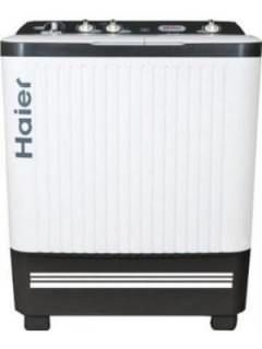 Haier 7.2 Kg Semi Automatic Top Load Washing Machine (XPB 72-713S) Price in India