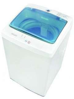 Mitashi 5.8 Kg Fully Automatic Top Load Washing Machine (MiFAWM58v20) Price in India