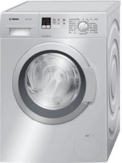 Bosch 6.5 Kg Fully Automatic Front Load Washing Machine (WAK20167IN) Price in India