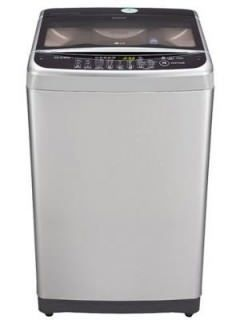 LG 7.5 Kg Fully Automatic Top Load Washing Machine (T8577TEELY) Price in India