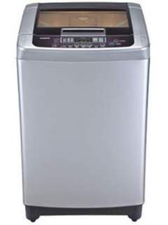 LG 7 Kg Fully Automatic Top Load Washing Machine (T8067TEDLR) Price in India