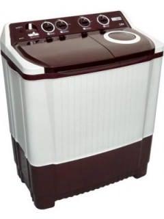 GEM 7.5 Kg Semi Automatic Top Load Washing Machine (GWM-95BR) Price in India