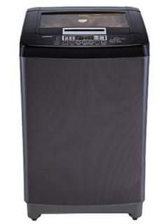 LG 6.5 Kg Fully Automatic Top Load Washing Machine (T7567TEDLK) Price in India