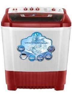 Videocon 9 Kg Semi Automatic Top Load Washing Machine (VS90P20-DRK) Price in India