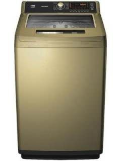 IFB 8.5 Kg Fully Automatic Top Load Washing Machine (TL-SCH Aqua) Price in India