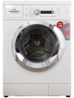 IFB 6 Kg Semi Automatic Front Load Washing Machine (Elena Aqua Steam VX) Price in India