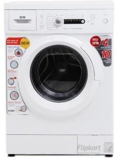 IFB 6 Kg Fully Automatic Front Load Washing Machine (Diva Aqua VX) Price in India