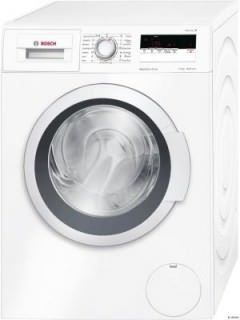 Bosch 7.5 Kg Fully Automatic Front Load Washing Machine (WAT24165IN) Price in India