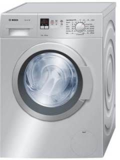 Bosch 7 Kg Fully Automatic Front Load Washing Machine (WAK20168IN) Price in India