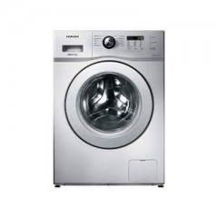 Samsung 6 Kg Fully Automatic Front Load Washing Machine (WF60F2H0N0W) Price in India