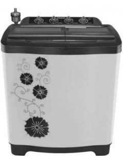 Panasonic 8 Kg Semi Automatic Top Load Washing Machine (NA-W80G2HRB) Price in India