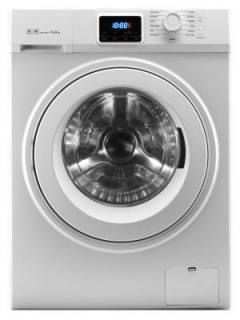 Lloyd 6 Kg Fully Automatic Front Load Washing Machine (Smart Swirl LWMF60A) Price in India