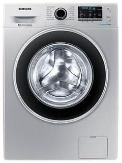 Samsung 8 Kg Fully Automatic Front Load Washing Machine (WW80J5410GX) Price in India