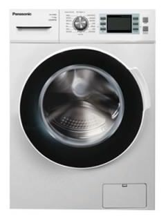 Panasonic 6 Kg Fully Automatic Front Load Washing Machine (NA-126MB1W) Price in India