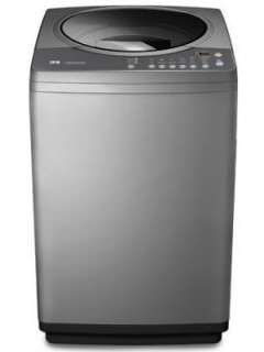 IFB 6.5 Kg Fully Automatic Top Load Washing Machine (TL65RCW) Price in India
