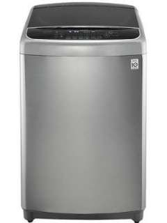 LG 12 Kg Fully Automatic Top Load Washing Machine (T8532HFDT5) Price in India