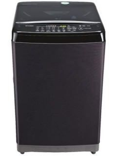 LG 7.0 Kg Fully Automatic Top Load Washing Machine (T8068TEELK) Price in India