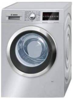 Bosch 8 Kg Fully Automatic Front Load Washing Machine (WAT24468IN) Price in India
