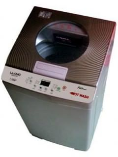 Lloyd 7.2 Kg Fully Automatic Top Load Washing Machine (Hot Spin LWMT72H) Price in India