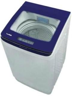 Lloyd 7.5 Kg Fully Automatic Top Load Washing Machine (TouchWash LWMT75TGS) Price in India