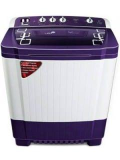 Videocon 8.5 Kg Semi Automatic Top Load Washing Machine (WM VS85P18-RPK Virat Ultima Plus) Price in India