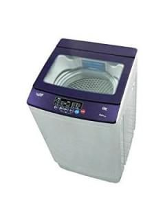 Lloyd 6.5 Kg Fully Automatic Top Load Washing Machine (Lwmt65Tg) Price in India