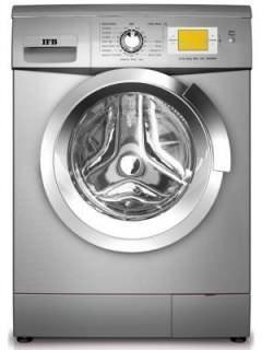 IFB 7 Kg Fully Automatic Front Load Washing Machine (Elite Aqua SXM) Price in India