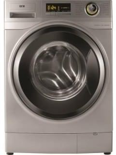 IFB 7.5 Kg Fully Automatic Front Load Washing Machine (Elite Plus SX) Price in India