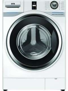 IFB 6.5 Kg Fully Automatic Front Load Washing Machine (Senorita Smart) Price in India