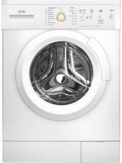 IFB 6 Kg Fully Automatic Front Load Washing Machine (EVA AQUA VX LDT) Price in India