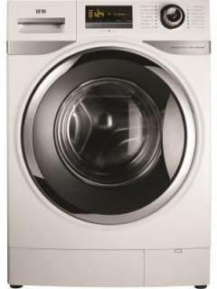 IFB 6.5 Kg Fully Automatic Front Load Washing Machine (Senorita Plus VX) Price in India
