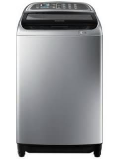 Samsung 9 Kg Fully Automatic Top Load Washing Machine (WA90J5730SS/TL) Price in India