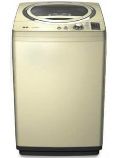 IFB 7.5 Kg Fully Automatic Top Load Washing Machine (TL-RCH 7.5) Price in India