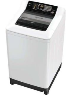 Panasonic 8 Kg Semi Automatic Top Load Washing Machine (NA-F80A1 W01) Price in India