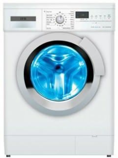 IFB 7 Kg Fully Automatic Front Load Washing Machine (Elite Aqua VX) Price in India