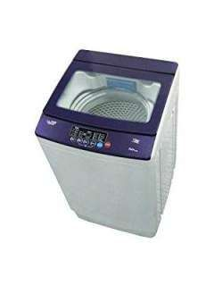 Lloyd 7.5 Kg Fully Automatic Top Load Washing Machine (LWMT75TG) Price in India