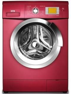 IFB 7 Kg Fully Automatic Front Load Washing Machine (Elite Aqua SXR) Price in India