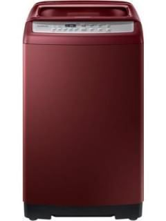 Samsung 6.5 Kg Fully Automatic Top Load Washing Machine (WA65H4500HP/TL) Price in India