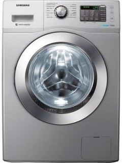 Samsung 6 Kg Fully Automatic Front Load Washing Machine (WF602U0BHSD/TL) Price in India