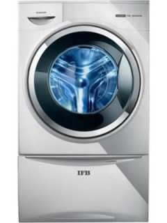 IFB 7 Kg Fully Automatic Front Load Washing Machine (Senator Smart VX) Price in India