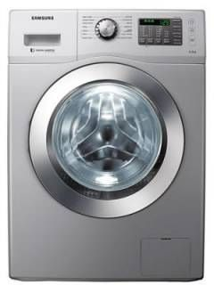 Samsung 6 Kg Fully Automatic Front Load Washing Machine (WF602B2BHSD) Price in India