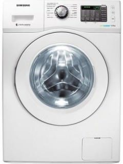Samsung 6 Kg Fully Automatic Front Load Washing Machine (WF600U0BHWQ/TL) Price in India