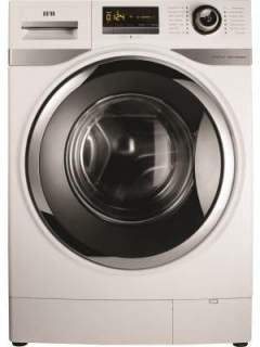 IFB 7.5 Kg Fully Automatic Front Load Washing Machine (Elite Plus VX) Price in India