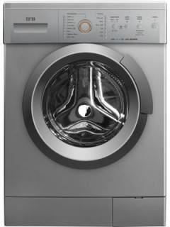 IFB 6 Kg Fully Automatic Front Load Washing Machine (EVA AQUA SX LDT) Price in India