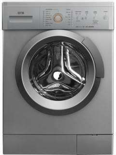 IFB 6 Kg Fully Automatic Front Load Washing Machine (EVA AQUA SX LDT) Price in India