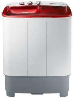 Samsung 6.2 Kg Semi Automatic Top Load Washing Machine (WT62H2510HP) Price in India