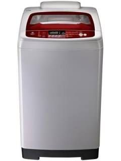 Samsung 6.2 Kg Fully Automatic Top Load Washing Machine (WA62H3H5QRP) Price in India