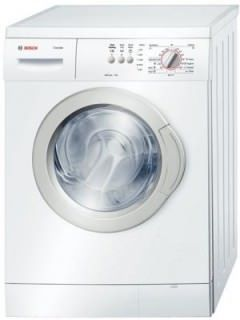 Bosch 7 Kg Fully Automatic Front Load Washing Machine (WAE20060IN) Price in India