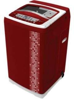 Electrolux 7 Kg Fully Automatic Top Load Washing Machine (Et70enprm) Price in India